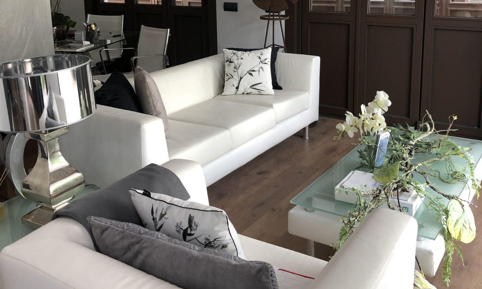 Blog Begara Luxury Real Estate